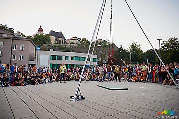 643-HOSI-CSD-Pride-Salzburg-_DSC1302-FOTO-FLAUSEN
