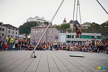 644-HOSI-CSD-Pride-Salzburg-_DSC1309-FOTO-FLAUSEN