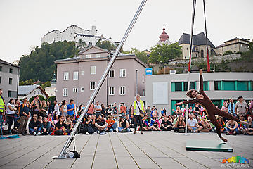 646-HOSI-CSD-Pride-Salzburg-_DSC1316-FOTO-FLAUSEN