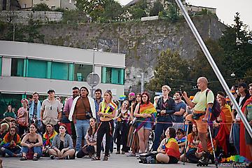 647-HOSI-CSD-Pride-Salzburg-_DSC1317-FOTO-FLAUSEN