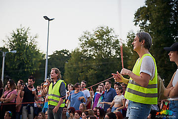 648-HOSI-CSD-Pride-Salzburg-_DSC1318-FOTO-FLAUSEN