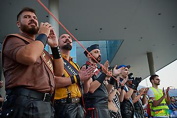 649-HOSI-CSD-Pride-Salzburg-_DSC1321-FOTO-FLAUSEN