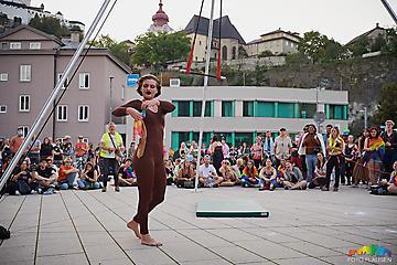 650-HOSI-CSD-Pride-Salzburg-_DSC1324-FOTO-FLAUSEN