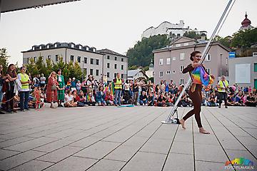651-HOSI-CSD-Pride-Salzburg-_DSC1327-FOTO-FLAUSEN