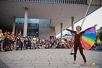 652-HOSI-CSD-Pride-Salzburg-_DSC1332-FOTO-FLAUSEN