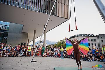 653-HOSI-CSD-Pride-Salzburg-_DSC1336-FOTO-FLAUSEN