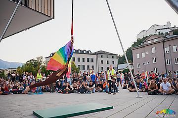 654-HOSI-CSD-Pride-Salzburg-_DSC1341-FOTO-FLAUSEN