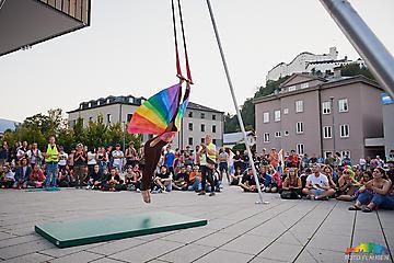 655-HOSI-CSD-Pride-Salzburg-_DSC1346-FOTO-FLAUSEN