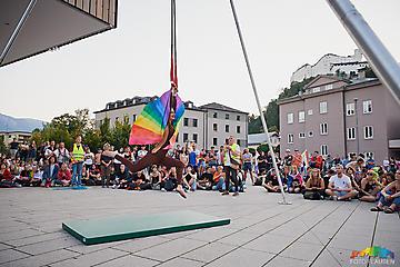 656-HOSI-CSD-Pride-Salzburg-_DSC1350-FOTO-FLAUSEN