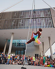 658-HOSI-CSD-Pride-Salzburg-_DSC1358-FOTO-FLAUSEN