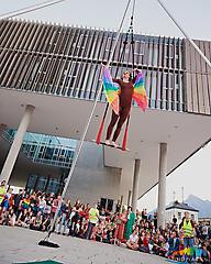 659-HOSI-CSD-Pride-Salzburg-_DSC1362-FOTO-FLAUSEN