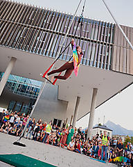 660-HOSI-CSD-Pride-Salzburg-_DSC1364-FOTO-FLAUSEN