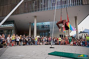 661-HOSI-CSD-Pride-Salzburg-_DSC1372-FOTO-FLAUSEN