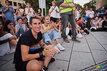 662-HOSI-CSD-Pride-Salzburg-_DSC1376-FOTO-FLAUSEN