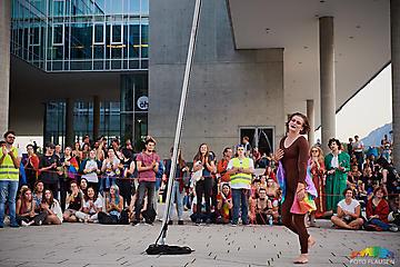 663-HOSI-CSD-Pride-Salzburg-_DSC1378-FOTO-FLAUSEN