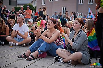 664-HOSI-CSD-Pride-Salzburg-_DSC1380-FOTO-FLAUSEN