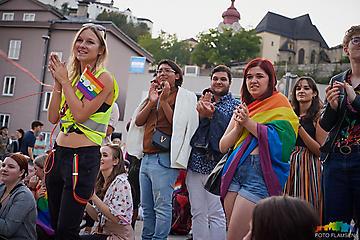 666-HOSI-CSD-Pride-Salzburg-_DSC1385-FOTO-FLAUSEN