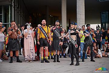 668-HOSI-CSD-Pride-Salzburg-_DSC1390-FOTO-FLAUSEN