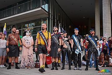 669-HOSI-CSD-Pride-Salzburg-_DSC1393-FOTO-FLAUSEN