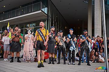 670-HOSI-CSD-Pride-Salzburg-_DSC1397-FOTO-FLAUSEN