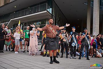 671-HOSI-CSD-Pride-Salzburg-_DSC1401-FOTO-FLAUSEN