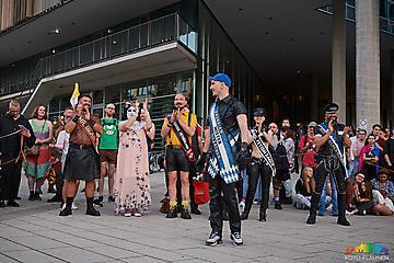 672-HOSI-CSD-Pride-Salzburg-_DSC1402-FOTO-FLAUSEN