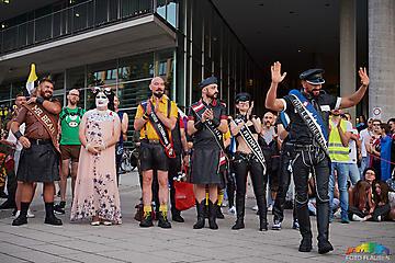 673-HOSI-CSD-Pride-Salzburg-_DSC1404-FOTO-FLAUSEN