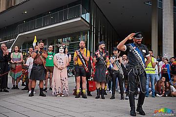 674-HOSI-CSD-Pride-Salzburg-_DSC1407-FOTO-FLAUSEN
