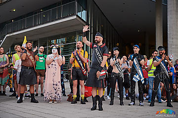 675-HOSI-CSD-Pride-Salzburg-_DSC1414-FOTO-FLAUSEN