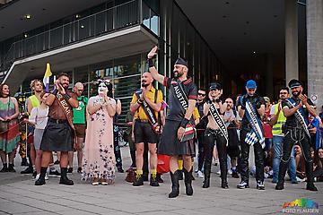 676-HOSI-CSD-Pride-Salzburg-_DSC1415-FOTO-FLAUSEN