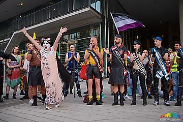 677-HOSI-CSD-Pride-Salzburg-_DSC1418-FOTO-FLAUSEN