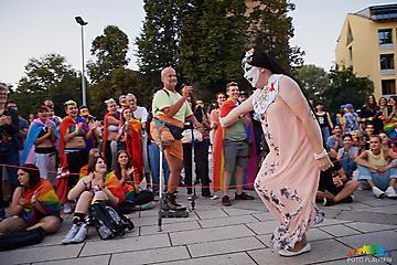 678-HOSI-CSD-Pride-Salzburg-_DSC1421-FOTO-FLAUSEN