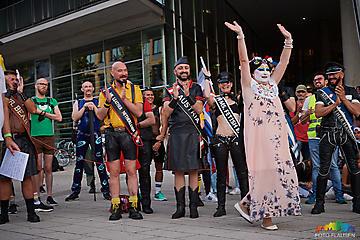 679-HOSI-CSD-Pride-Salzburg-_DSC1434-FOTO-FLAUSEN