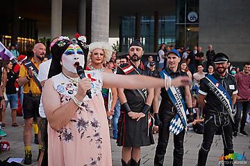 681-HOSI-CSD-Pride-Salzburg-_DSC1441-FOTO-FLAUSEN