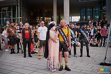 682-HOSI-CSD-Pride-Salzburg-_DSC1444-FOTO-FLAUSEN