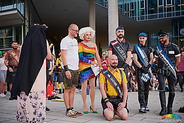 683-HOSI-CSD-Pride-Salzburg-_DSC1445-FOTO-FLAUSEN