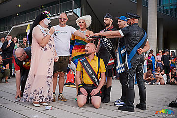 684-HOSI-CSD-Pride-Salzburg-_DSC1448-FOTO-FLAUSEN
