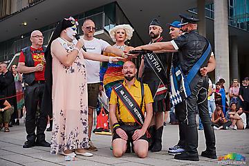 685-HOSI-CSD-Pride-Salzburg-_DSC1449-FOTO-FLAUSEN