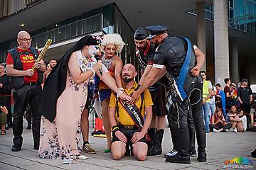 686-HOSI-CSD-Pride-Salzburg-_DSC1452-FOTO-FLAUSEN