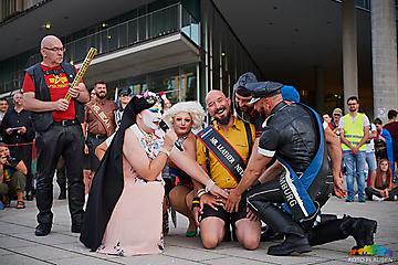 687-HOSI-CSD-Pride-Salzburg-_DSC1454-FOTO-FLAUSEN