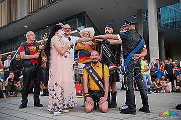 688-HOSI-CSD-Pride-Salzburg-_DSC1460-FOTO-FLAUSEN