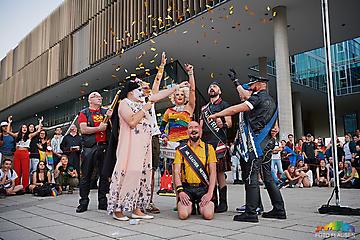 689-HOSI-CSD-Pride-Salzburg-_DSC1463-FOTO-FLAUSEN