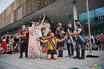 690-HOSI-CSD-Pride-Salzburg-_DSC1464-FOTO-FLAUSEN