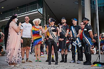 691-HOSI-CSD-Pride-Salzburg-_DSC1467-FOTO-FLAUSEN