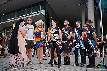 692-HOSI-CSD-Pride-Salzburg-_DSC1468-FOTO-FLAUSEN