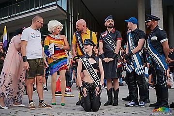 693-HOSI-CSD-Pride-Salzburg-_DSC1469-FOTO-FLAUSEN