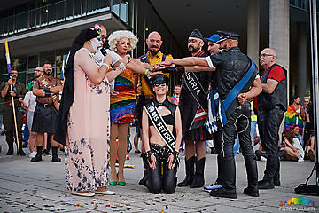 694-HOSI-CSD-Pride-Salzburg-_DSC1471-FOTO-FLAUSEN