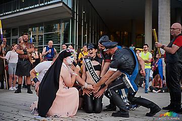 698-HOSI-CSD-Pride-Salzburg-_DSC1478-FOTO-FLAUSEN