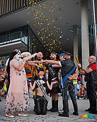 700-HOSI-CSD-Pride-Salzburg-_DSC1486-FOTO-FLAUSEN