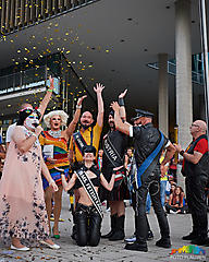 701-HOSI-CSD-Pride-Salzburg-_DSC1489-FOTO-FLAUSEN